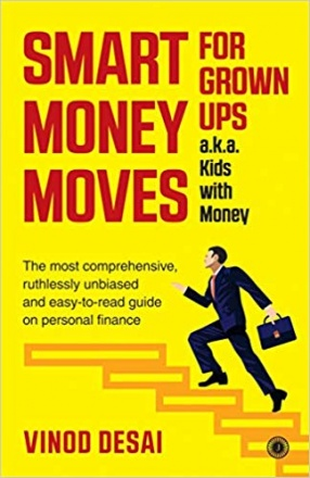 Smart Money Moves