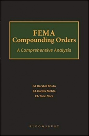 FEMA Compounding Orders: A Comprehensive Analysis