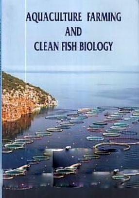 Aquaculture Farming and Clean Fish Biology