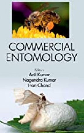 Commercial Entomology