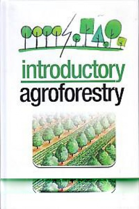 Introductory Agroforestry
