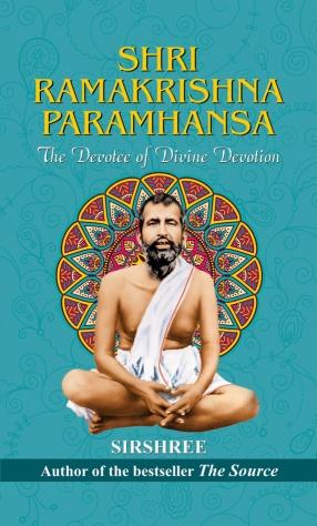 Shri Ramakrishna Paramhansa