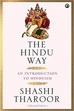 The Hindu Way: An Introduction to Hinduism