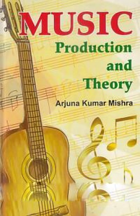 Music Production and Theory