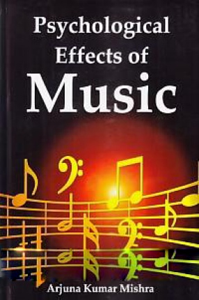 Psychological Effects of Music