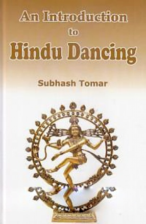 An Introduction to Hindu Dancing