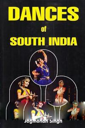 Dances of South India