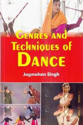 Genres and Techniques of Dance