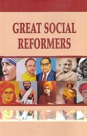 Great Social Reformers