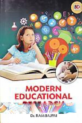 Modern Educational Research