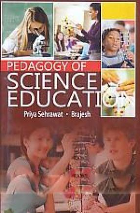 Pedagogy of Science Education