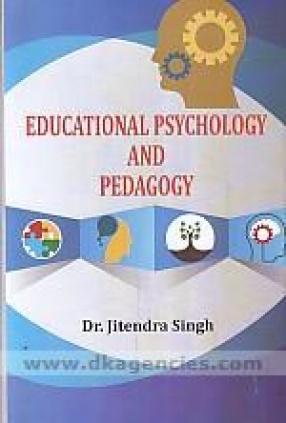 Educational Psychology and Pedagogy