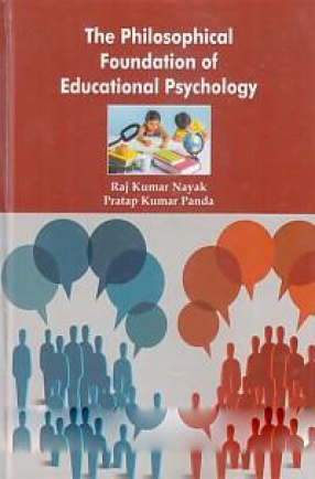 The Philosophical Foundation of Educational Psychology