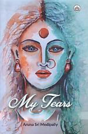 My Tears: Hibernated Emotions and Dreams
