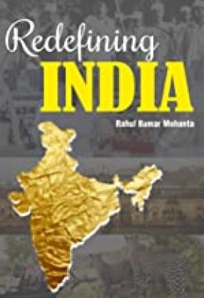 Redefining India