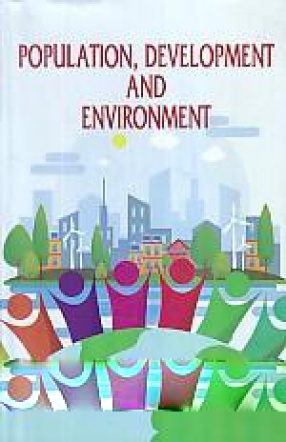 Population, Development & Environment