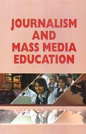 Journalism and Mass Media Education
