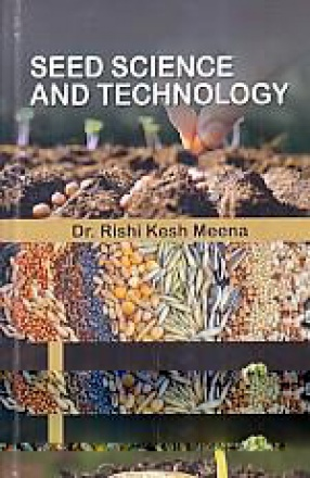 Seed Science and Technology