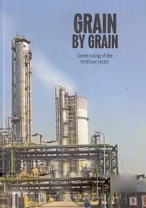 Grain By Grain: Green Rating of the Fertilizer Sector