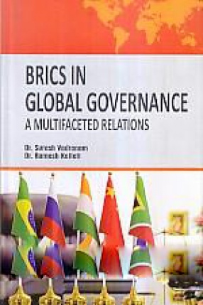BRICS in Global Governance: A Multifacted Relation