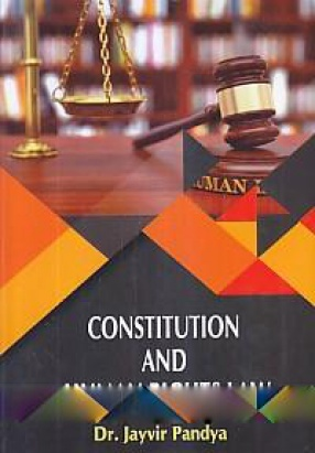 Constitution and Human Rights Law