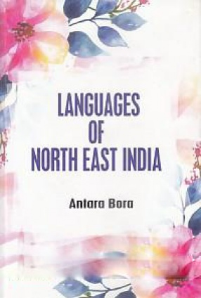 Languages of North East India
