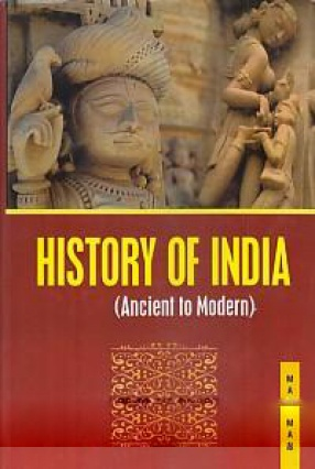 History of India: Ancient to Modern