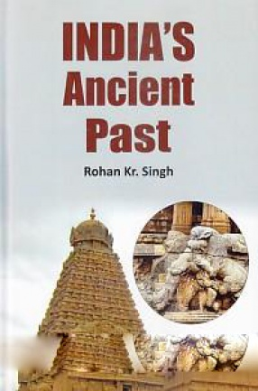 Indian's Ancient Past