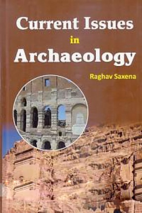 Current Issues in Archaeology