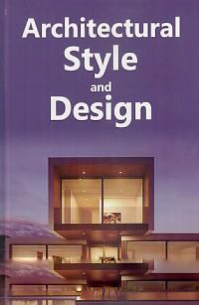 Architectural Style and Design