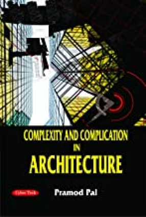 Complexity and Complication in Architecture