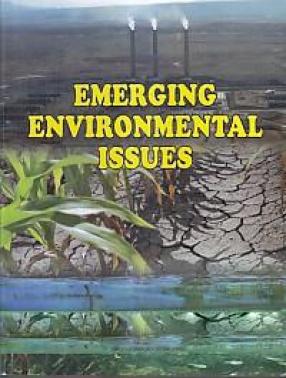 Emerging Environmental Issues