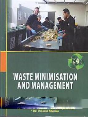 Waste Minimisation and Management