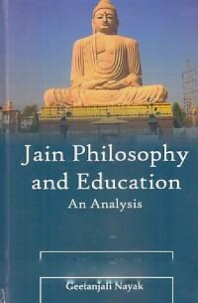 Jain Philosophy and Education: An Analysis