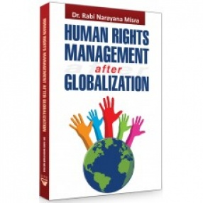 Human Rights Management After Globalization