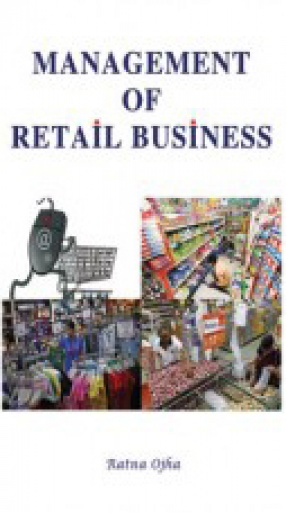 Management of Retail Business