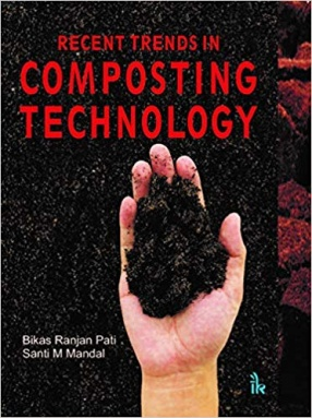 Recent Trends in Composting Technology