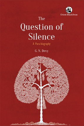 The Question of Silence: A Para-Biography
