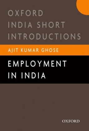 Employment: Oxford India Short Introductions