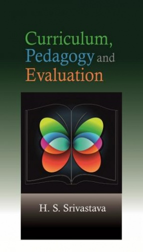 Curriculum, Pedagogy and Evaluation
