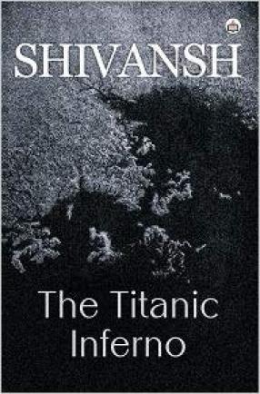 Titanic Inferno