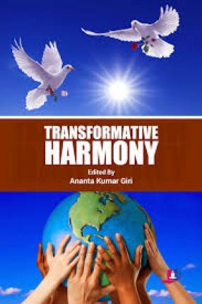 Transformative Harmony