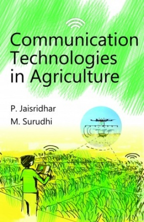 Communication Technologies in Agriculture