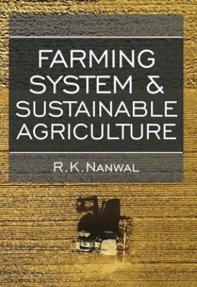 Farming Systems and Sustainable Agriculture