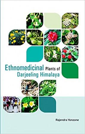 Ethnomedicinal Plant of Darjeeling Himalaya