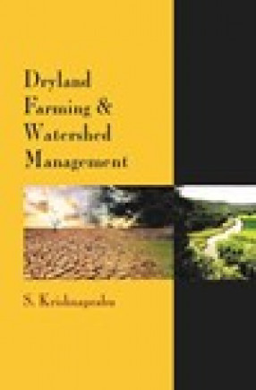 Dryland Farming and Watershed Management