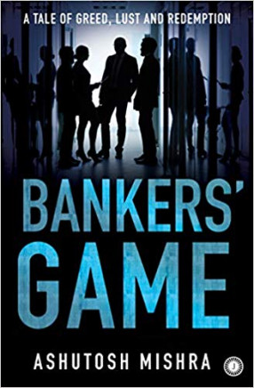 Bankers' Game