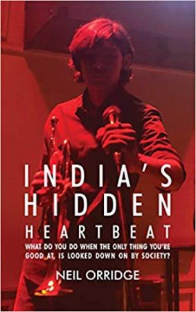 India's Hidden Heartbeat
