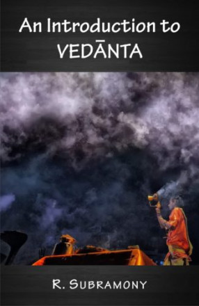 An Introduction to Vedanta
