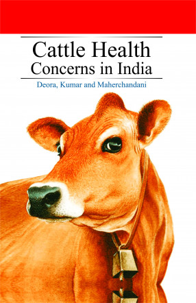 Cattle Health: Concerns in India
